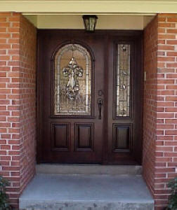 Scintillating Front Entry Door With One Sidelight Ideas   Best .
